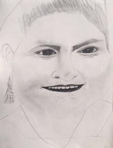 Tafuni Francesco – Rigoberta Menchu