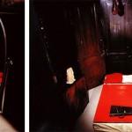 Le donne e l'arte - Louise Bourgeois
