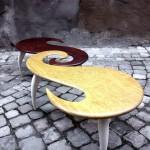 http://www.venderequadri.it/catalogo/ferri-lorenzo-tavolini-a-spirale/