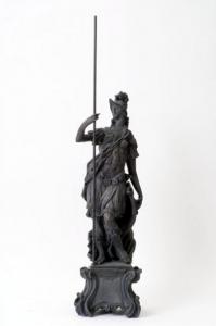 Giuseppe Ducrot – Minerva