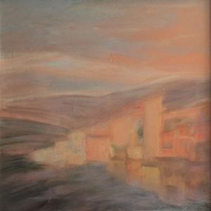 Luciano Berruti – Visione Monferrina