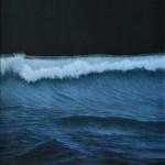 http://www.venderequadri.it/catalogo/fabio-e-pietro-solari-wave/