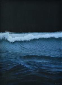 Fabio e Pietro Solari – Wave