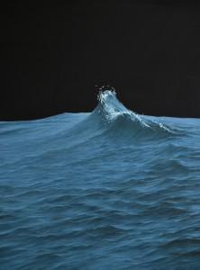 Fabio e Pietro Solari – Wave 2