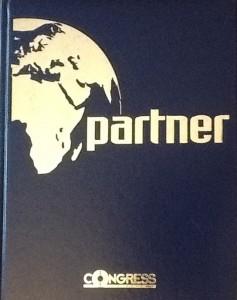 Enciclopedia Partner – Edizioni Congress