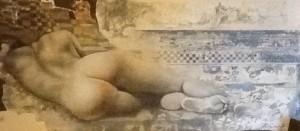 Elvio Marchionni – Nudo
