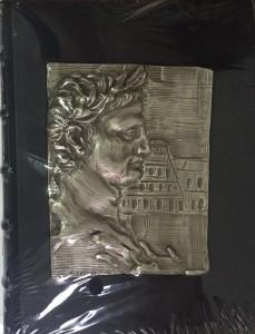 Roma – FMR ART'E'