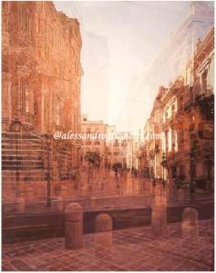 Giusberti Alessandro – Ainda Vida