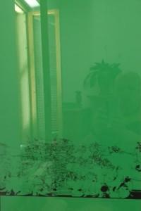 Caferri – Verde