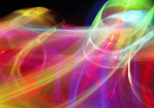 Nicoli Gianluca – Light Effect 6