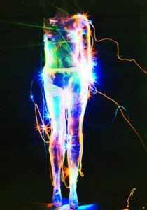 Nicoli Gianluca – Light Effect 7