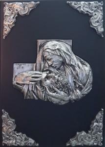 Omaggio a Michelangelo – UTET