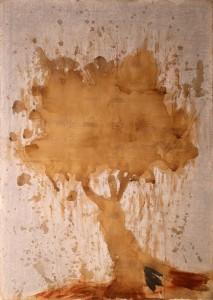 Giuseppe Falco – Olivo
