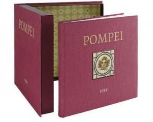 Pompei – UTET