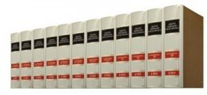 Dizionario Enciclopedico – UTET