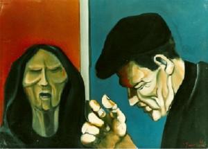 Salvatore Provino –  Tragedia ad Avola