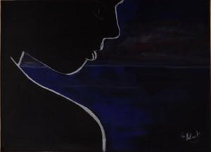 Valentini Giacomo – Tramonto