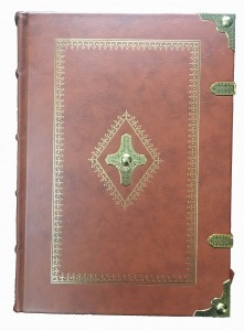 Bibbia – Edizione Scrinium