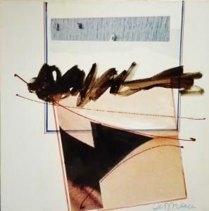 Antonio Del Donno – Senza titolo