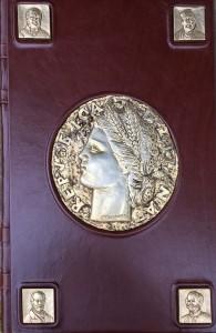 Le Banconote della Lira – Fondazione Archivio Storico