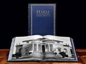Italia Capolavori del Rinascimento – FMR ART'E'