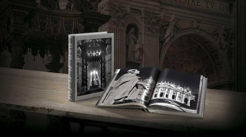 La Basilica di San Pietro – FMR ART'E'