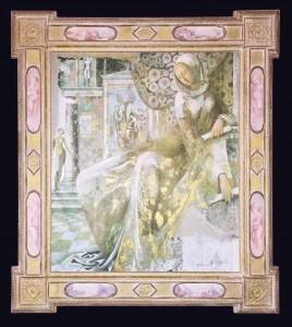 Elvio Marchionni – Rivelazione