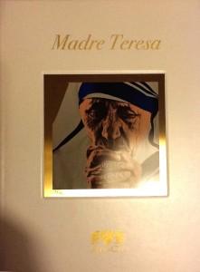 Madre Teresa di Calcutta – Art&Co