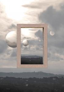 Piero Gentilini –  Finestre