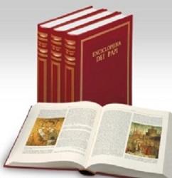 Enciclopedia dei papi – Treccani
