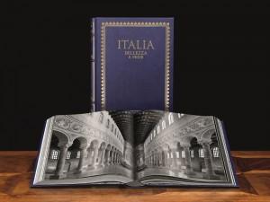 Italia Bellezza e Fede – Fmr Art'è