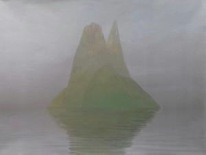Matia – Neverland scoglio