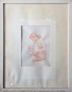 Stefano Locatelli – Maternità