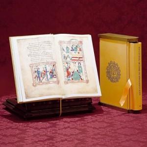 Dante Estense – Sacramentarium