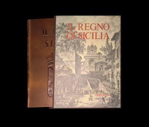 Il regno di Sicilia – Editala