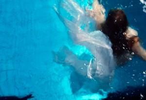 Tina Fugazzotto – Water Dance
