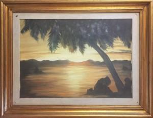 Lidia Luparesi – Tropici