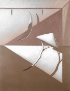 Enrico Lombardi – Paolo e Francesca 2° Variazione