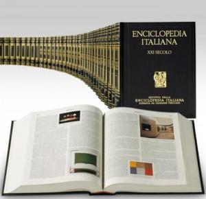 Enciclopedia Treccani Completa