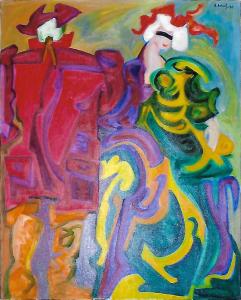 Philippe Artias – Venezia