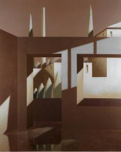 Enrico Lombardi – Doppio senso