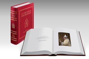 Il conclave di Papa Francesco – Treccani