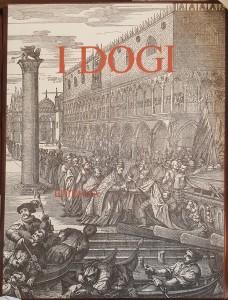 I Dogi di Venezia – Editalia