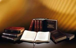 Cento libri per mille anni – Editalia