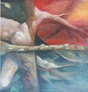 Leo Filippeschi – Metamorfosi umana