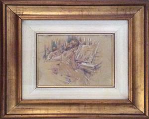 Enrico Felisari – Armonia