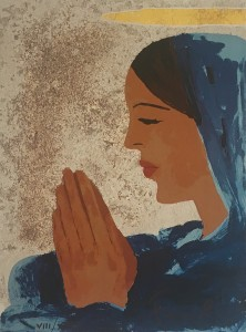 Salvatore Fiume – Ave Maria