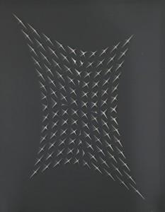 Gianluca Paccione – Coppia di quadri