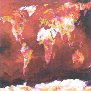 Mario Vespasiani – Mondo 7