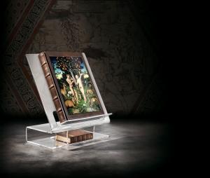 La Bibbia nella cultura e nell'arte – UTET